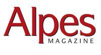 Logo_ALPMAG