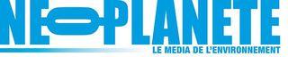 Logo_NEOPLANETE_2010-Cyan_02
