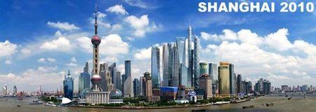 Shanghai2010